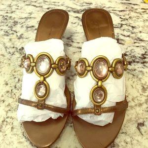 Women's sandals Bandolino
